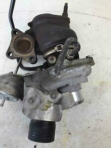 Turbo Supercharger Ford Transit 150 15 16 17 18 19