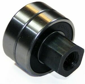 Porter Cable 7335 97355 Sander Replacement Spindle Bearing 872991