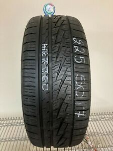 No Shippig Only Local Pick Up 1 Tire 225 50 17 Sumitomo Htr A S P02