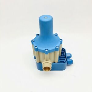 Unbranded Automatic Pump Control Electronic Switch Water