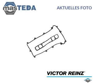 Victor Reinz Gasket Cylinder Head Cover 15 35538 01 P For Ford Mondeo Iii