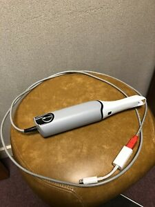 E4d Nevo Intraoral Scanner w All Scanner Tips And User Manual