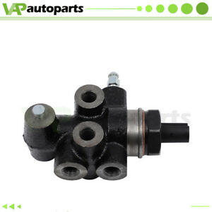 New Brake Proportioning Metering Valve Fits For Toyota Tacoma 47910 35320 Fits Toyota