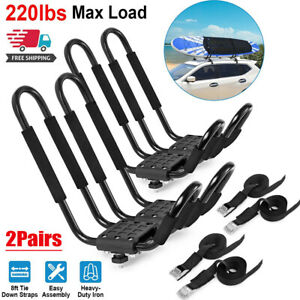 Dual Electric Car Cooling Fan Wiring Harness Kit 185 165 Thermostat 40a Relay