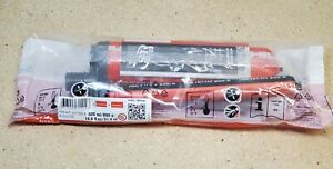 1 Hilti Hit Hy 200 a Injectable Epoxy Expires On 06 2021