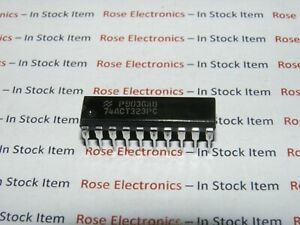 74act323p National Semiconductor Counter Shift Registers