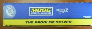 Es800718 Moog Tie Rod End Front Or Rear Passenger Right Side New Rh Hand For Kia