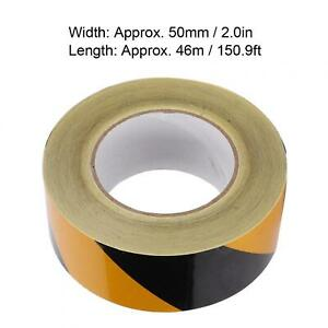 Adhesive Tape Reflective Tape Pvc Material Service Trucks Construction Equipment