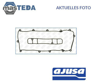 Ajusa Gasket Cylinder Head Cover 56033900 L New Oe Quality