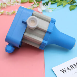 1pc Water Pump Controller Durable Electronic Automatic Pump Controller Home