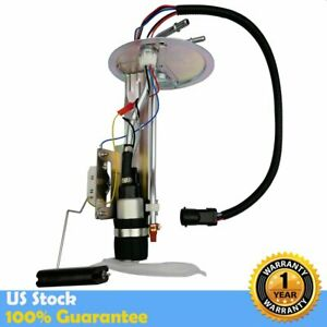 Fuel Pump Assembly Fits 1999 2000 2001 2002 Ford Expedition 4 6l 5 4l E2298s