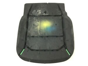 2017 2018 2019 Ford Explorer Front Lh Driver Heated Seat Cushion New Oem
