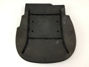 2013 2019 Ford Taurus Explorer Front Lh Driver Heated Seat Cushion New Oem
