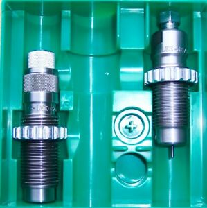 LEE DIE SET FOR THE 30 30 WINCHESTER 90878 NEW UNUSED $39.99