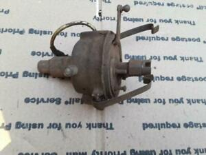 1928 1931 Ford Model A Ignition Distributor Coupe Roadster Sedan Pickup 28 29 30