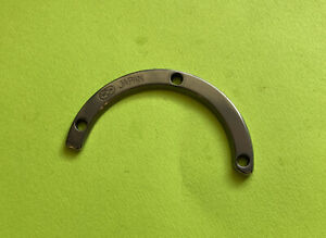 nos 15040 3 consew hook Gib for Sewing Machines free Shipping