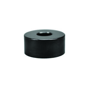 Klein Tools 53850 1 701 inch Knockout Die For 1 1 4 inch Conduit