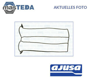 Ajusa Gasket Cylinder Head Cover 11060600 A For Mazda 121 Iii 125 125l 55kw