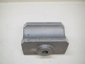 Greenlee 33454 1 2 2 Pvc Coated Conduit Roller Support For 883 884 885