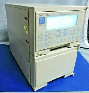 Thermo Dionex Ip25 Isocratic Pump Hplc Ip20 1 Passes Self testing Warranty