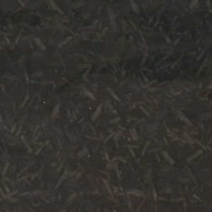 Hydrographic Film Water Transfer Film Hydro Dipping Dip Forged Carbon Fiber 3