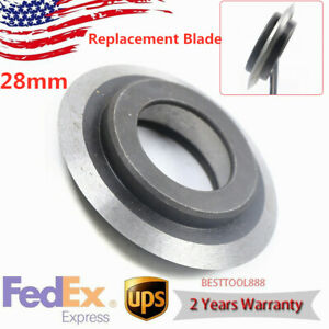 Replacement Blade Cut For Copper Wire Stripping Machine High strength Alloy