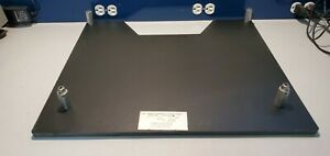 Steris 150832 556 X ray Surgical Exam Table Section Attachment Hospital Patient
