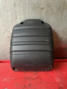 New Oem Stihl Ts420 Air Filter Cover
