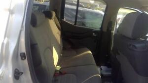 Automatic Transmission 6 Cylinder Crew Cab 4wd Fits 06 Frontier 912984