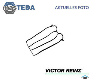 Victor Reinz Gasket Cylinder Head Cover 71 33846 00 P For Ford Focus Focus Ii