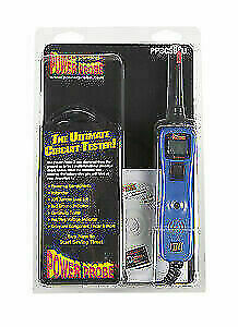 Power Probe 3 Iii Circuit Tester In Clamshell Blue Bare Tool