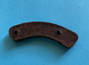 nos 239554 singer brake Shoe Leather for Sewing Machines