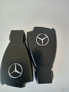 3 Button Key Shell For Mercedes Delivery X Qld Posts Today