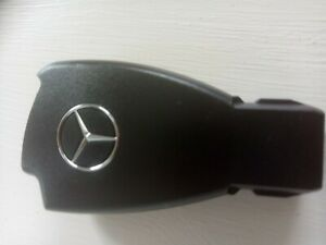 3 Button Key Shell For Mercedes Delivery X Qld Post Today