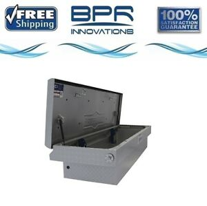 Better Built Universal Hd Series Low Profile Crossover Tool Box 37234837