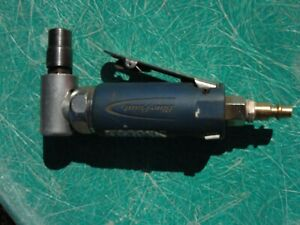Blue Point At118 Mini Right Angle Die Grinder Vg