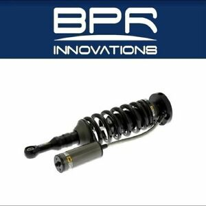 Arb Ome Front Left Bypass Coilover Shock Absorber For Land Cruiser Bp5190003l