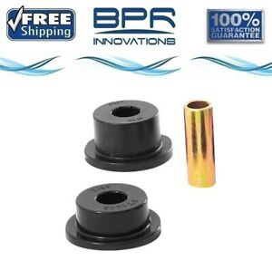 Fabtech Radius Arm Bushing Kit 2 Per Pack For Ford F250 350 450 550 Fts98012