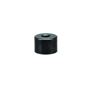 Klein Tools 53820 0 875 inch Knockout Die For 1 2 inch Conduit