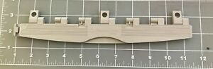 Portable 7 Hole Paper Punch For 8 5x11 Pages Day Timer Monarch Franklin Covey