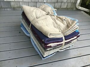 Moving Blanket Pad 1 Piece