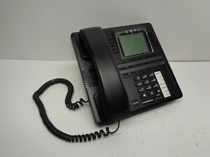Comdial Iprimo Business Phone 83125 f8 With Hand Set