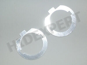 H7 To D2s D2r Adapters For Philips Osram Xenon Hid Bulb