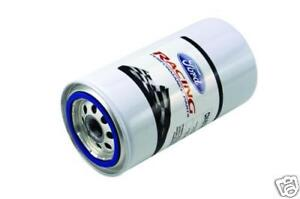 Ford Performance Racing High Performance Oil Filter M 6731 fl299