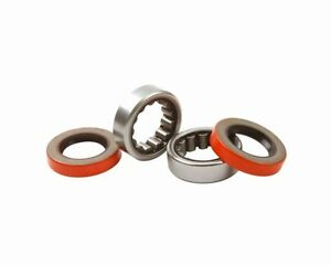1988 2013 Chevy Truck Gm 8 5 8 6 10 Bolt Axle Bearing And Seal Kit C10
