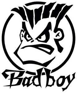 Badboylatino com Domain For Sale