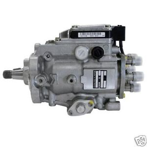 Vp44 Diesel Pump Injection For Dodge Cummins Diesel 5 9l Ho High Output