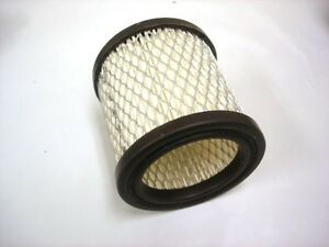 1928 1929 1930 1931 Ford Car Pickup Truck Air Maze Air Cleaner Paper Filter