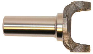 New Driveshaft Slip Yoke 27 Spline 1350 4l60 4l60e