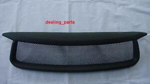 Front Grill For Toyota Fortuner 2009 2011